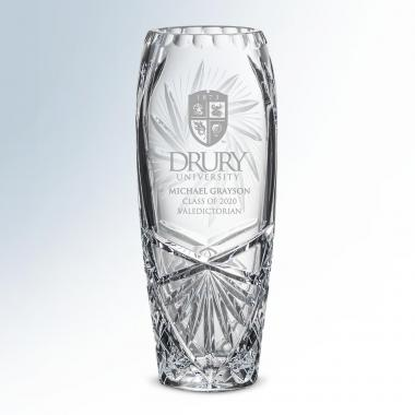 Berlin Bullet Vase