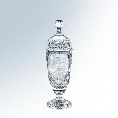 Berlin Covered Chalice