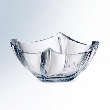 Annika Bowl