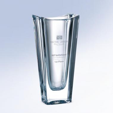 Colleen Vase