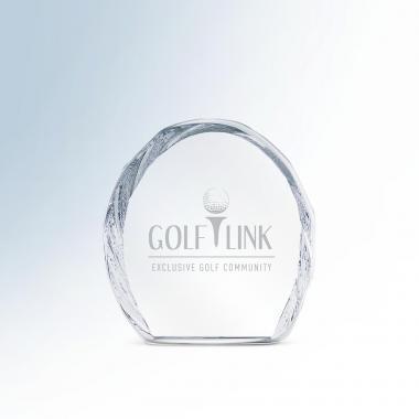 Hawser Golf Award