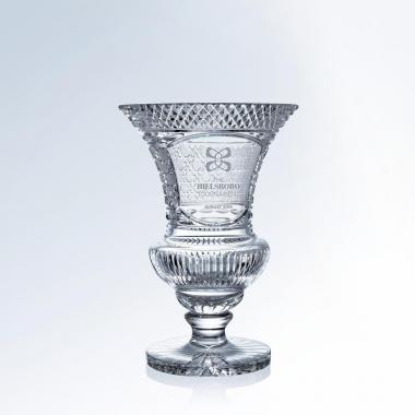 King's Trophy Cup
