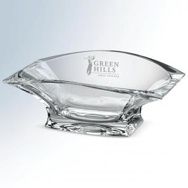 Instinct Crystal Bowl