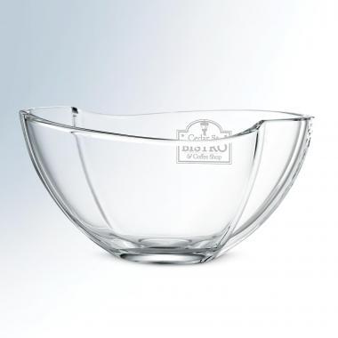 Paisley Bowl
