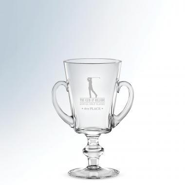 Carlton Cup Award