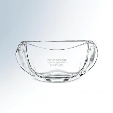 Vega Bowl