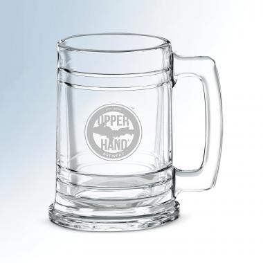 Apus 15oz Beer Mug