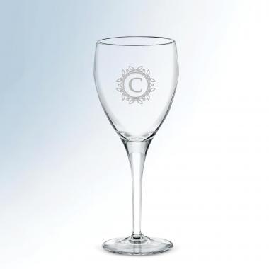 Tucana Wine Glass