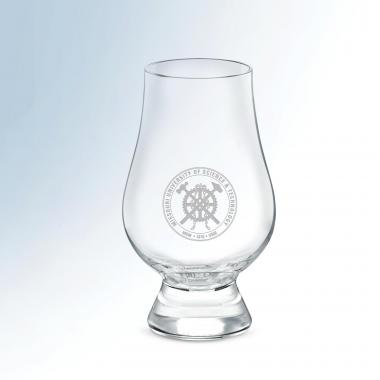 Northern Scotch Glass