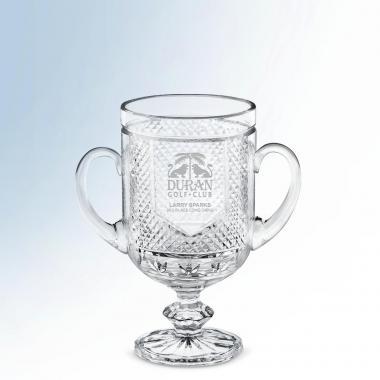 Diamante Cup
