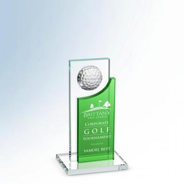 Panello Golf Award