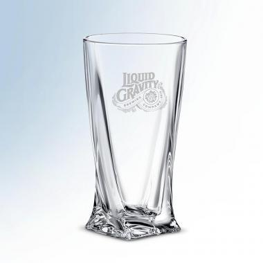 Torsione Hiball Glass