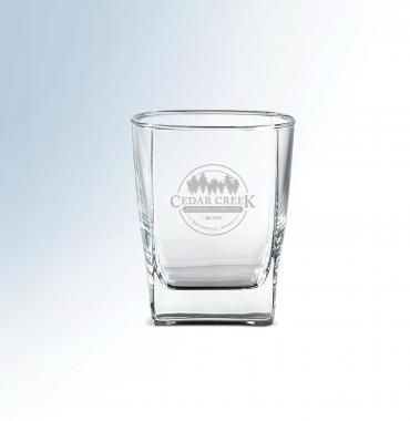 Lyra Glass