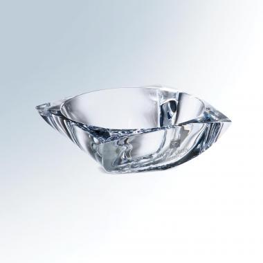 Reese Bowl