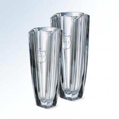 Reese Vase