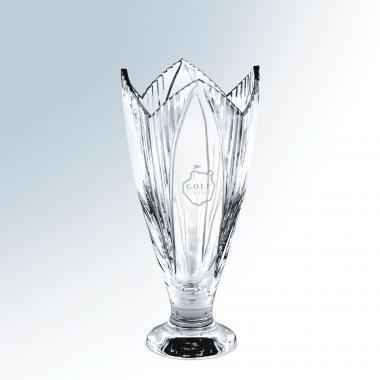 Renaissance Vase