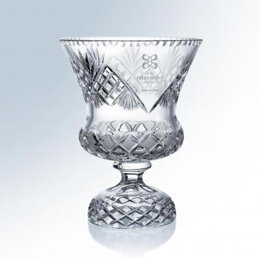 Venice Trophy Cup