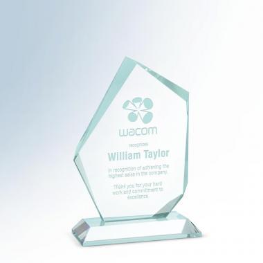 Emerald Pinnacle Award