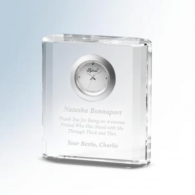 Merit Clock