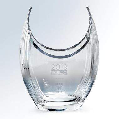 Imperial Championship Vase