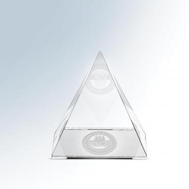 Optical Pyramid