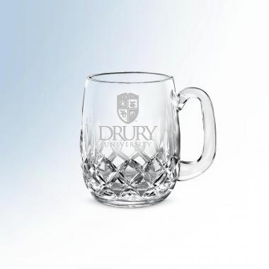 Denby Beer Mug