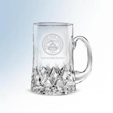 Denby Beer Stein