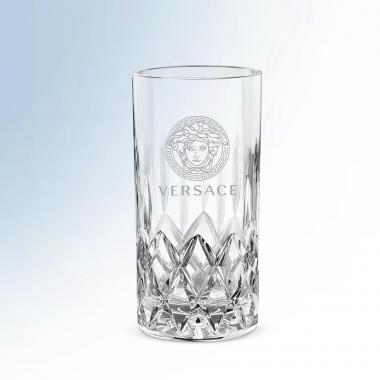 Denby Hiball Glass