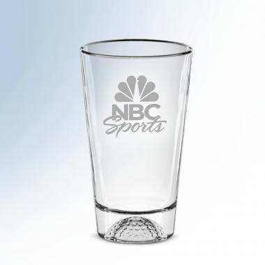 Baseball Glass