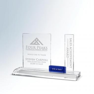 Empire Perpetual Award