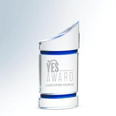 Courtney Award